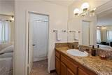 425 Kenmore Avenue - Photo 9