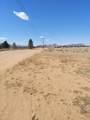 1 Cahuilla Road - Photo 3