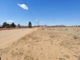 1 Cahuilla Road - Photo 5