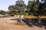 24720 Golden Oak Ln - Photo 11