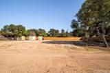 24720 Golden Oak Ln - Photo 13