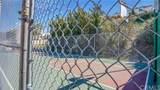 28107 Ridgefern Court - Photo 22
