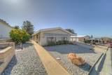 10644 Chisholm - Photo 2