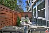 530 Hewitt Street - Photo 21