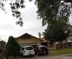 8647 Colorado Avenue - Photo 1