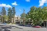 6140 Monterey Road - Photo 21