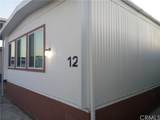 401 Carson Street - Photo 4