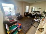 80 Anacapa Court - Photo 12