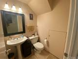 80 Anacapa Court - Photo 14