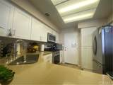 80 Anacapa Court - Photo 15
