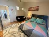 80 Anacapa Court - Photo 4