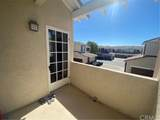 80 Anacapa Court - Photo 5