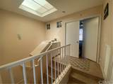 80 Anacapa Court - Photo 6