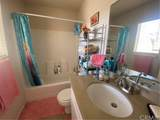 80 Anacapa Court - Photo 10