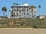 2601 Ocean Boulevard - Photo 20