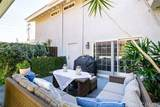48 Goldenbush - Photo 20