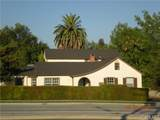 6958 San Gabriel Boulevard - Photo 1
