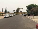 41053 Beachwood Avenue - Photo 3