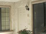 2700 Mesquite Avenue - Photo 1