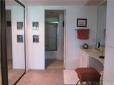 2700 Mesquite Avenue - Photo 13