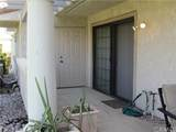 2700 Mesquite Avenue - Photo 20