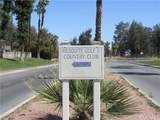 2700 Mesquite Avenue - Photo 28