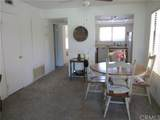 2700 Mesquite Avenue - Photo 9