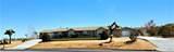 7325 Warren Vista Avenue - Photo 2