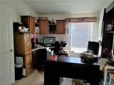 7325 Warren Vista Avenue - Photo 12