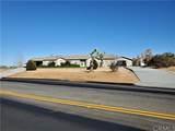 7325 Warren Vista Avenue - Photo 34
