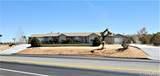 7325 Warren Vista Avenue - Photo 35