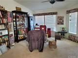 7325 Warren Vista Avenue - Photo 7