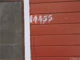 14455 Walnut Avenue - Photo 2