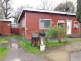 14455 Walnut Avenue - Photo 3