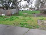14455 Walnut Avenue - Photo 8