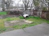 14455 Walnut Avenue - Photo 9