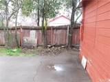14455 Walnut Avenue - Photo 10