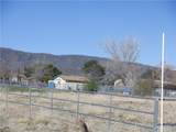38510 Bahrman Road - Photo 8