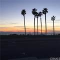 1516 Pacific Coast - Photo 1