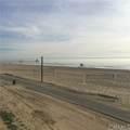1516 Pacific Coast - Photo 11
