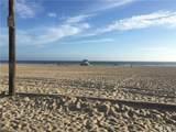 1516 Pacific Coast - Photo 13