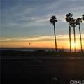 1516 Pacific Coast - Photo 4
