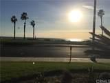 1516 Pacific Coast - Photo 33