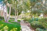 13263 Rancho Penasquitos Blvd - Photo 17