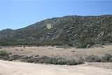 0 Deersprings Trail - Photo 1