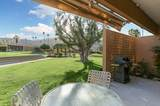 72769 El Paseo - Photo 25