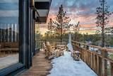 54750 Tahquitz View Drive - Photo 14