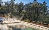 54750 Tahquitz View Drive - Photo 3