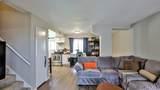 3195 College Avenue - Photo 26