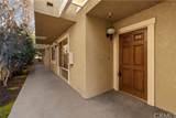 451 Oakland Avenue - Photo 2